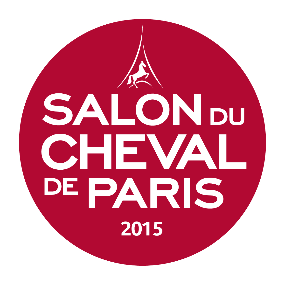 SALON DU CHEVAL DE PARIS 2019