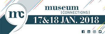 MUSEUM CONNECTIONS2020