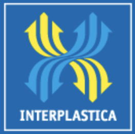 INTERPLASTICA 2021