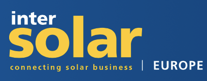 INTERSOLAR EUROPE 2020