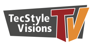 TV TECSTYLE VISIONS 2020