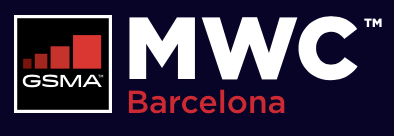 MOBILE WORLD CONGRESS MWC 2020